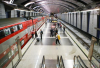 В Новой Москве до конца 2023 года откроют семь станций метро